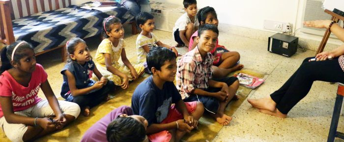 cropped-classroom2.jpg